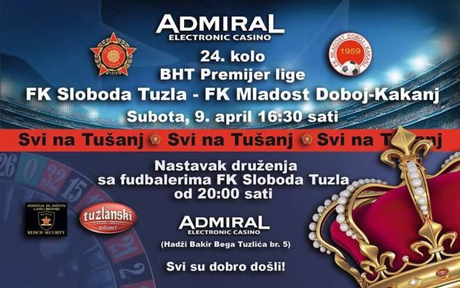 admiral-sloboda1