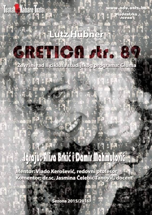 Gretica str 89 (1)