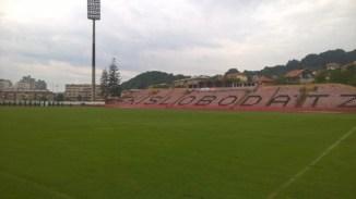 stadion-tusanj-sjever-ciscenje (7)