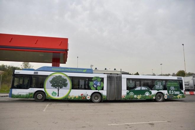 gips-tuzla23autobus-gips1DSC_2249
