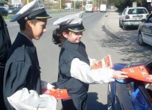 skolske-patrole (1)