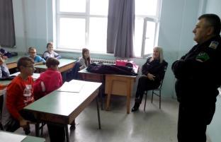 skolske-patrole (2)
