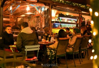 Pan_Winter_Garden_cafe_bar_Sloboda004