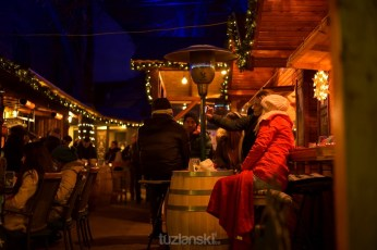 Pan_Winter_Garden_cafe_bar_Sloboda012