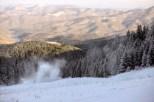 bh-planine-spremne-za-zimsku-sezonu-za-vikend-moguce-skijanje-na-bjelasnici004