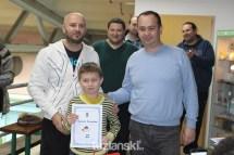 stk-kreka-druzenje029