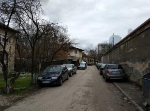 ulicu_Dr_Milana_Jovanovica005
