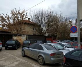 ulicu_Dr_Milana_Jovanovica006