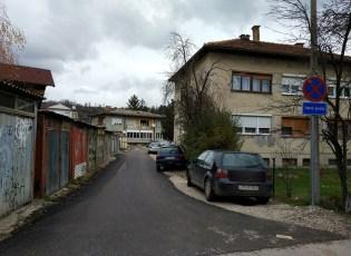 ulicu_Dr_Milana_Jovanovica008