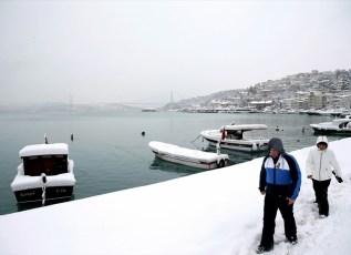 mecava_u_istanbulu011