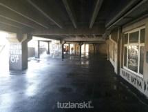 stadion-tusanj-sjeverna2 (2)