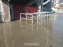 stadion-tusanj-sjeverna2 (6)