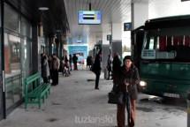 autobusna-stanica-tuzla021