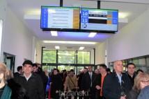 autobusna-stanica-tuzla049