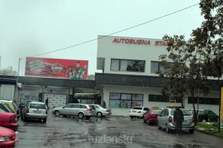 autobusna-stanica-tuzla053