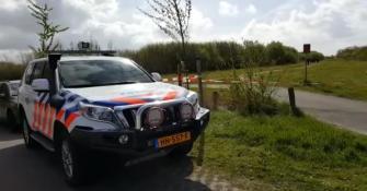 holandija-ubistvo (1)