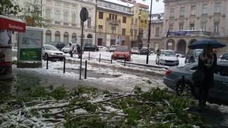 sarajevo-snijeg-april2017 (10)