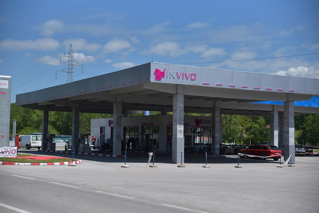 in-vivo-pumpa-benzinska (3)
