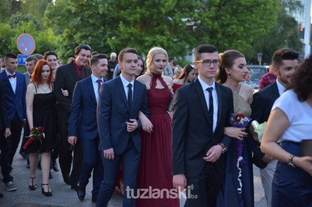 maturanti-gms-2017IMG_4439