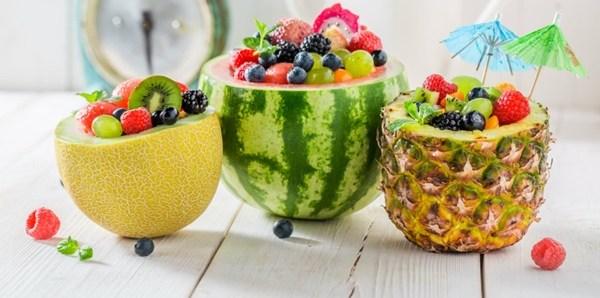 Sadrže mnogo šećera: Ove vrste voća lako debljaju