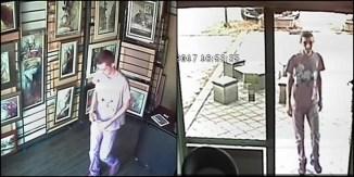identifikacija-osobe-kamera-lopov (2)