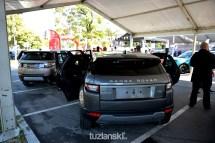 Auto_Show_Week017