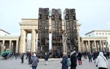 autobusi-berlin2 (2)