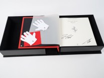 knjiga-ferrari-aukcija3