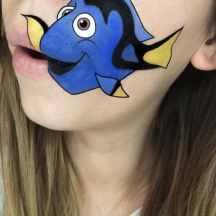 make-up-neobican2 (3)