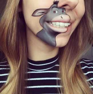 make-up-neobican2 (5)