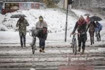 snijeg-slovenija2017 (12)