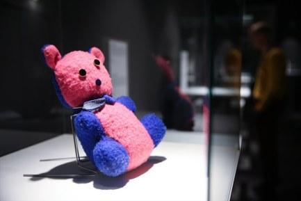 muzej-ratnog-djetinjstva (11)