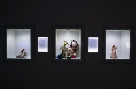 muzej-ratnog-djetinjstva (2)