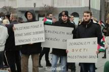 podrska-palestini029