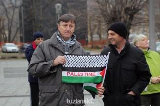 podrska-palestini032