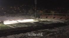 stadion-tusanj-noc-ciscenje-snijeg (1)