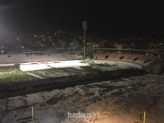 stadion-tusanj-noc-ciscenje-snijeg (2)