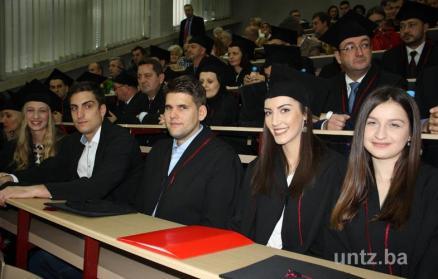 univerzitet-promocija-doktora (4)
