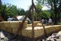 kuca-bale-sijeno (2)