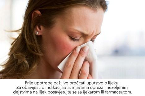 aspirin-kampanja (1)