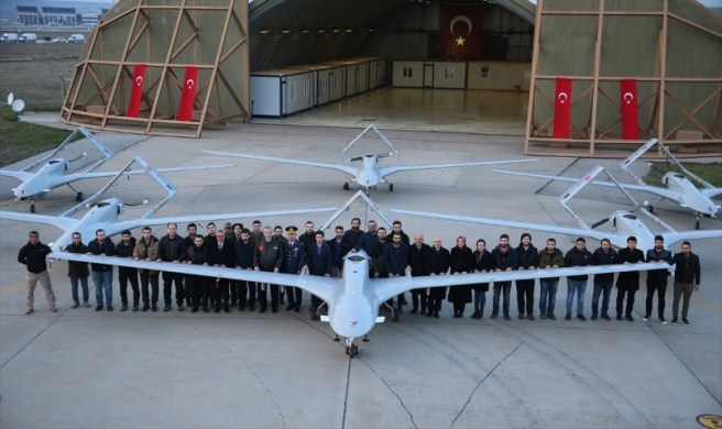 erdogan-bespolotne-letjelice (14)