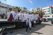 katar-pomoc-gaza (3)