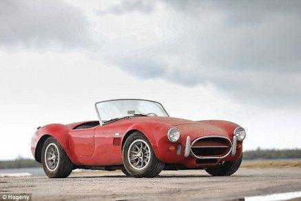 kolekcija-automobila (1)