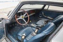 kolekcija-automobila (3)