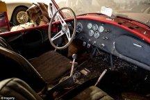 kolekcija-automobila (5)