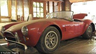 kolekcija-automobila (7)