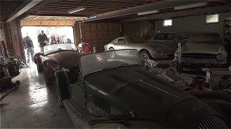 kolekcija-automobila (8)