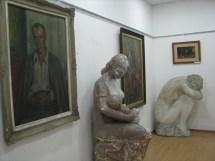 muzej-istocne-bosne (6)