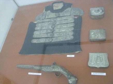 muzej-istocne-bosne (7)