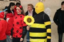 pokladni_karneval_ksc_tuzla014